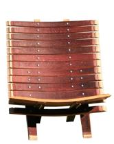 ligne maydouelle le mobilier des grands crus fauteuil bois table design accessoire. Black Bedroom Furniture Sets. Home Design Ideas